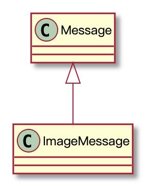 ImageMessage